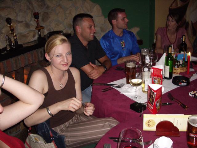 ESAC_2005_(01)