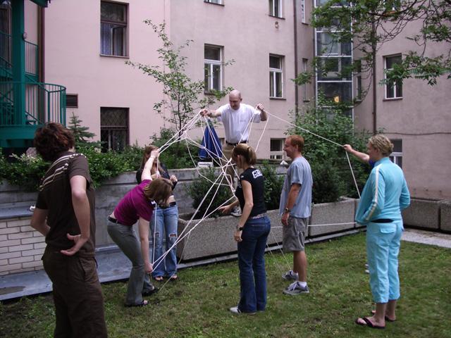 ESAC_2005_(06)