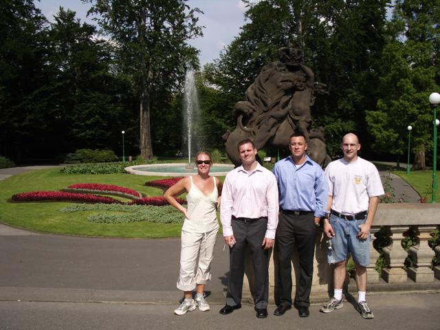 ESAC_2005_(10)