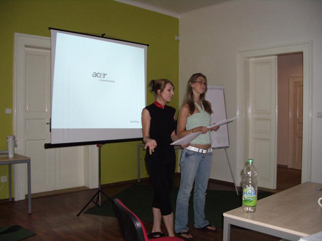 ESAC_2005_(20)