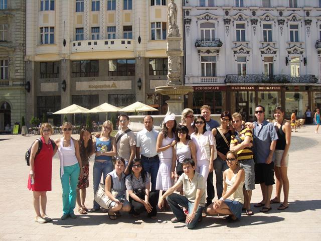 ESAC_2006_(15)