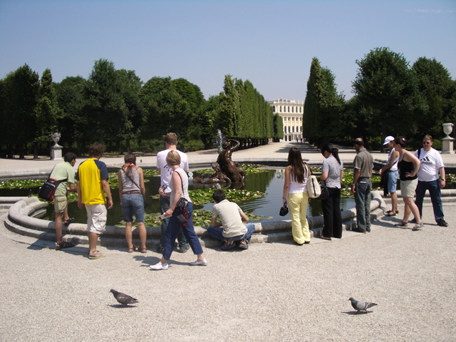 ESAC_2006_(17)