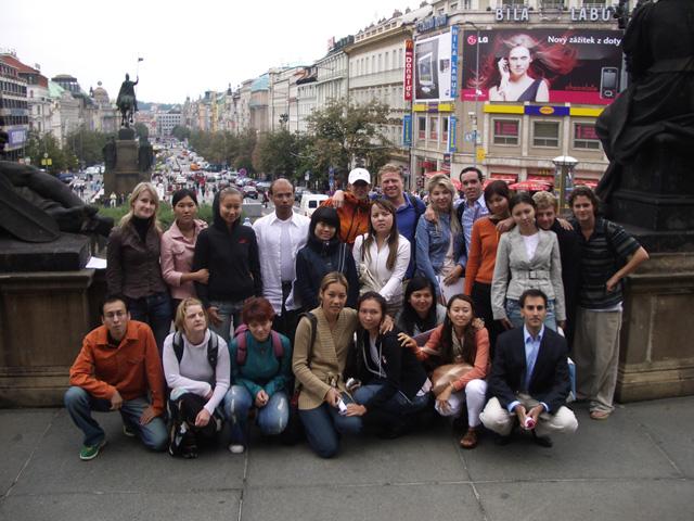 ESAC_2006_(44)