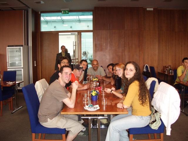 ESAC_2007_(08)