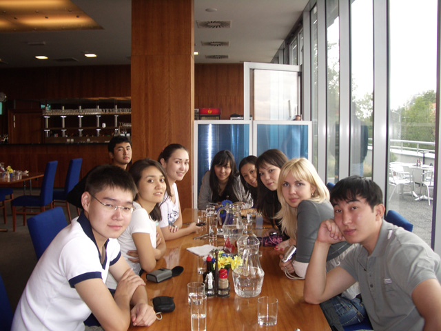ESAC_2007_(09)