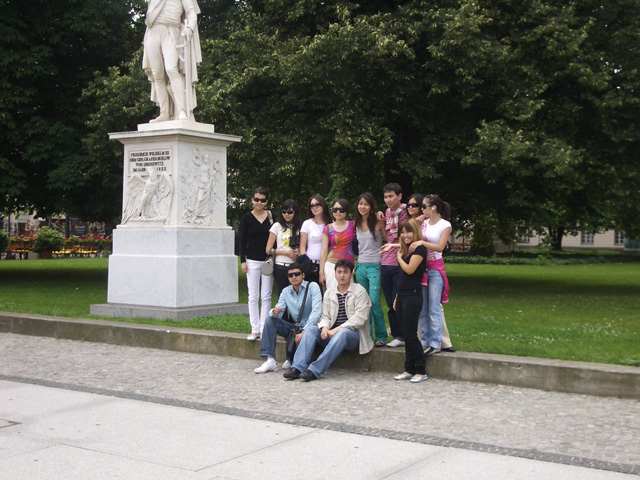 ESAC_2007_(20)
