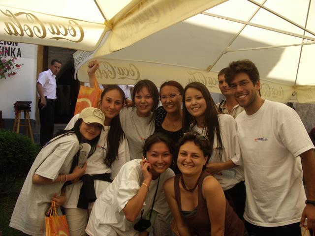 ESAC_2007_(22)