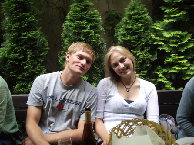 ESAC_Summer_2008_(08)