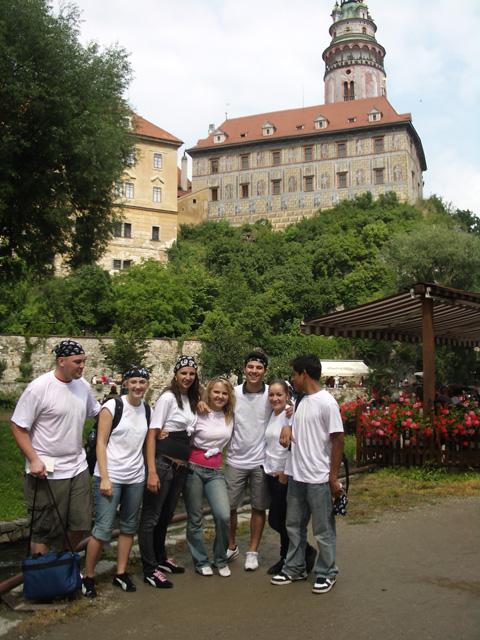 ESAC_Summer_2008_(13)
