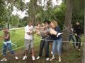 ESAC_Summer_2008_(02)