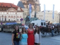 Girls_at_Old_Town_Square