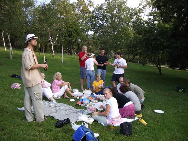 ESAC_2005_(16)