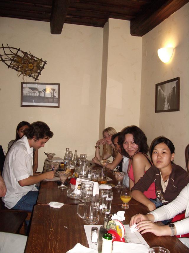 ESAC_2006_(42)