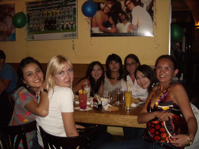 ESAC_2007_(46)