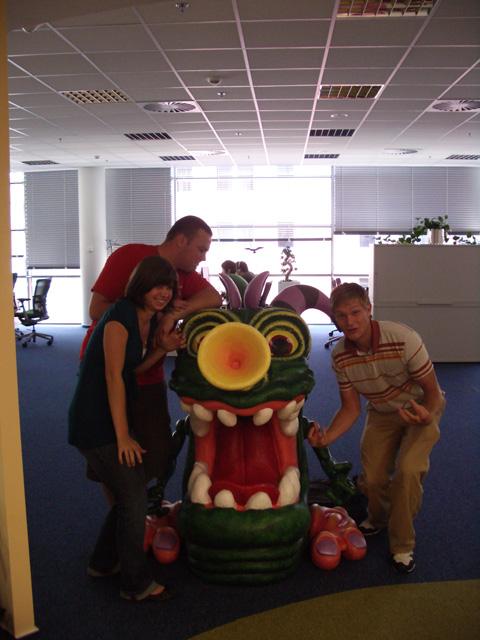 ESAC_Summer_2008_(06)