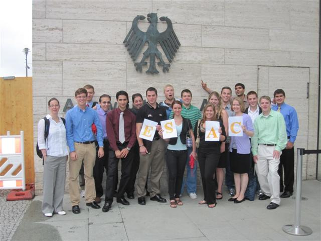 In_front_of_German_Foreign_Ministry