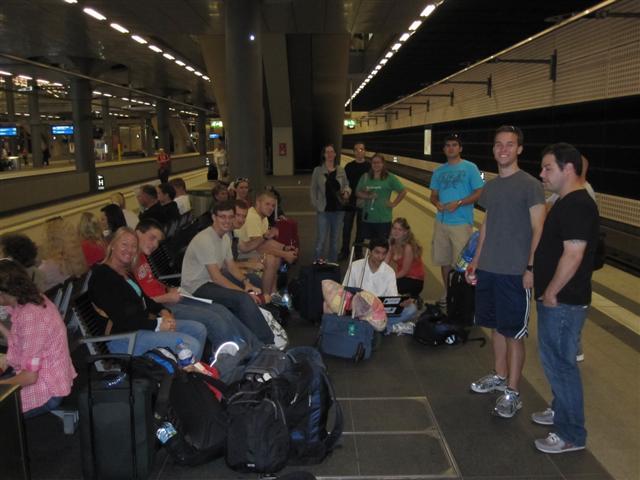 Train_from_Berlin